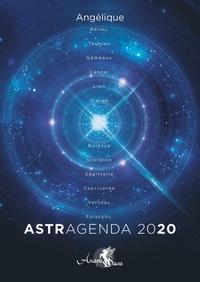 Téléchargement Kindle de livres Astragenda