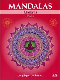 Mandalas - Tome 1 : Chakras.pdf