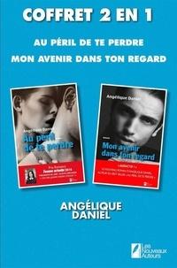 Angélique Daniel - Coffret Angélique Daniel.