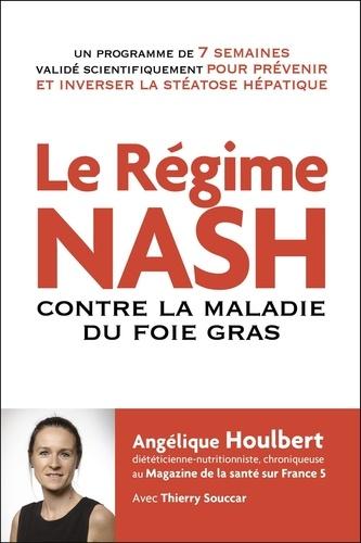 Le régime NASH - Format ePub - 9782365493369 - 14,99 €