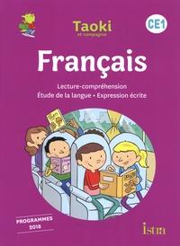 Livres à télécharger gratuitement sur Kindle Fire Français CE1 Méthode de lecture syllabique Taoki et compagnie
