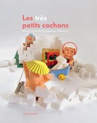 Les trés petits cochons.pdf
