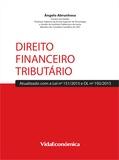 Angelo Abrunhosa - Direito Financeiro Tributário.