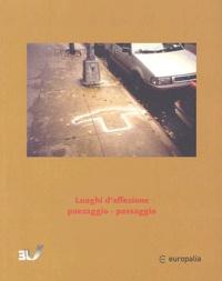 Luoghi daffezione paesaggio - passaggio.pdf