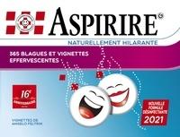 Angelo Feltrin - Aspirire - Naturellement hilarante.
