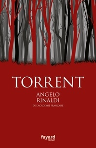 Angelo Rinaldi - Torrent.