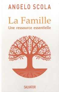 La famille - Une ressource essentielle.pdf
