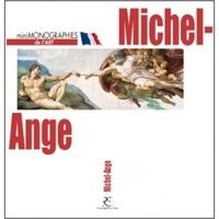 Angelo Tartuferi - Michel-Ange.