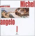 Angelo Tartuferi - Michelangelo.