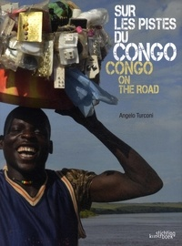 Sur les pistes du Congo.pdf