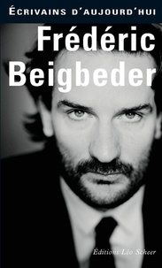 Angie David - Frédéric Beigbeder.