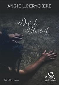 Dark Blood.pdf