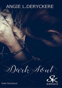 Dark Soul.pdf