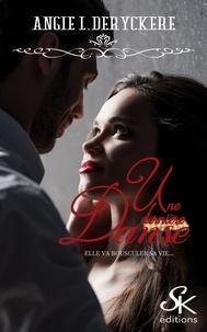 Téléchargez les livres les plus vendus Une dernière danse in French