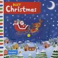 Angie Rozelaar - Busy Christmas.