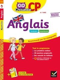 Télécharger ibooks for ipad gratuitement Anglais CP 9782401055339 par  en francais ePub iBook