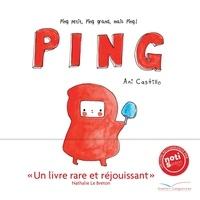 Ping.pdf