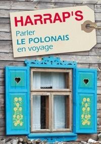 Parler le polonais en voyage.pdf