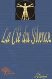 Aniah - La Clé du Silence.