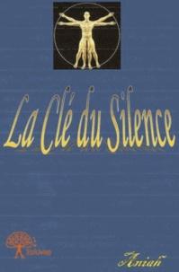 La Clé du Silence.pdf