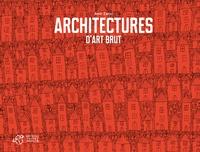 Coachingcorona.ch Architectures d'art brut Image