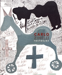 Galabria.be Carlo Zinelli, recto verso Image
