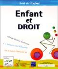 Anicette Daniel et Jean-Yves Daniel - .
