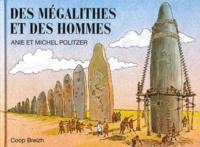 Des mégalithes et des hommes.pdf