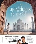 Anil Brancaleoni - Les 7 merveilles by Anil B.
