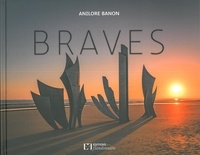 Anilore Banon - Braves.