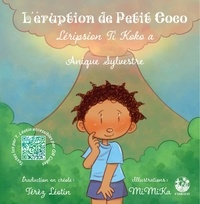 Léruption de Petit Coco.pdf