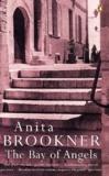 Anita Brookner - .