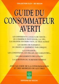 Anita Cocco et  Collectif - .