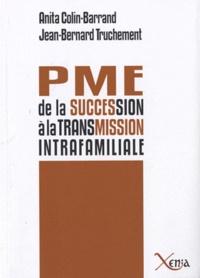 PME de la succession à la transmission intrafamiliale - La prise en compte des émotions lors de la passation de pouvoir.pdf
