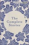 Anita Desai - The Complete Stories.