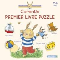 Corentin.pdf
