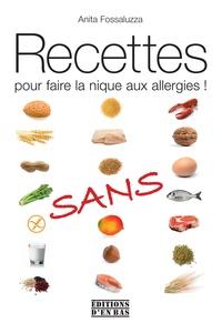 Recettes pour faire la nique aux allergies!.pdf