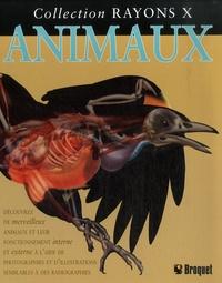 Anita Ganeri - Animaux.