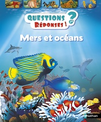 Mers et océans.pdf