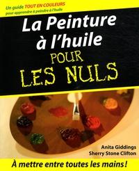 La Peinture à lhuile pour les Nuls.pdf