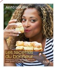 Les recettes du bonheur - Pâtisseries avec des superaliments, sans gluten ni lactose.pdf