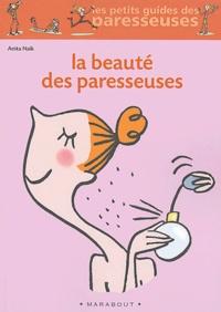 Histoiresdenlire.be La Beauté des paresseuses Image