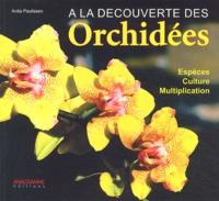 A la découverte des orchidées.pdf