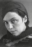 Anita Pittoni - Confession téméraire.