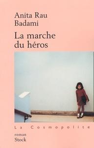 Accentsonline.fr La marche du héros Image