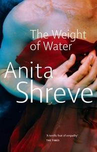 Anita Shreve - .