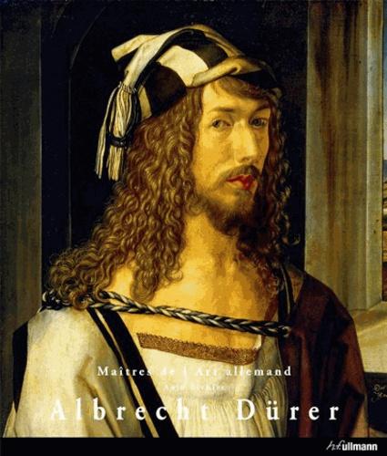 Anja-Franziska Eichler - Albrecht Dürer - 1471-1528.