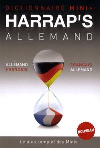 Harraps dictionnaire mini plus français-allemand, allemand-français.pdf