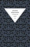 Anjana Appachana - L'Année des secrets.