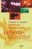 Anleitung für christliche Lebenskünstler.